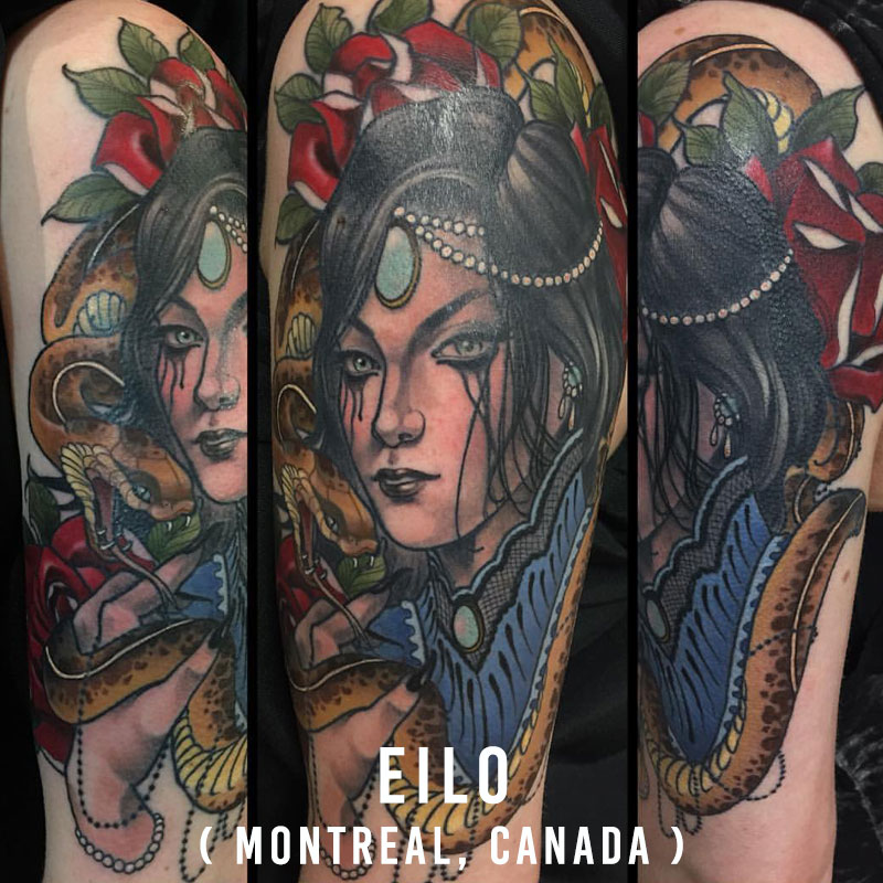 Copy of @eilotattoo