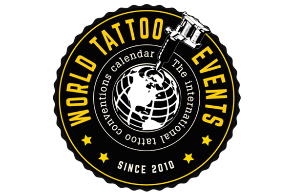 tattoo-nouvelle-ere-world-tattoo-event.png