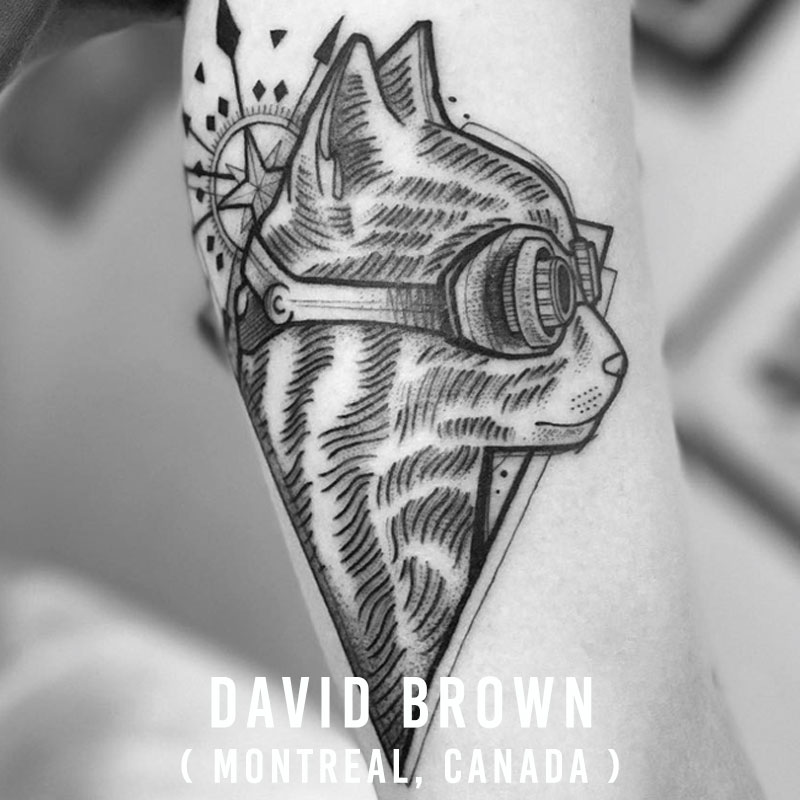Copy of @davidbrowntattoo