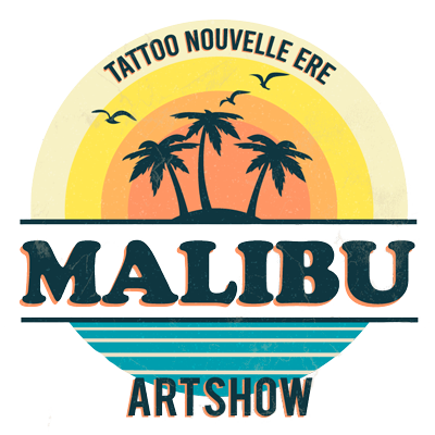 tattoo-nouvelle-ere-malibu-artshow