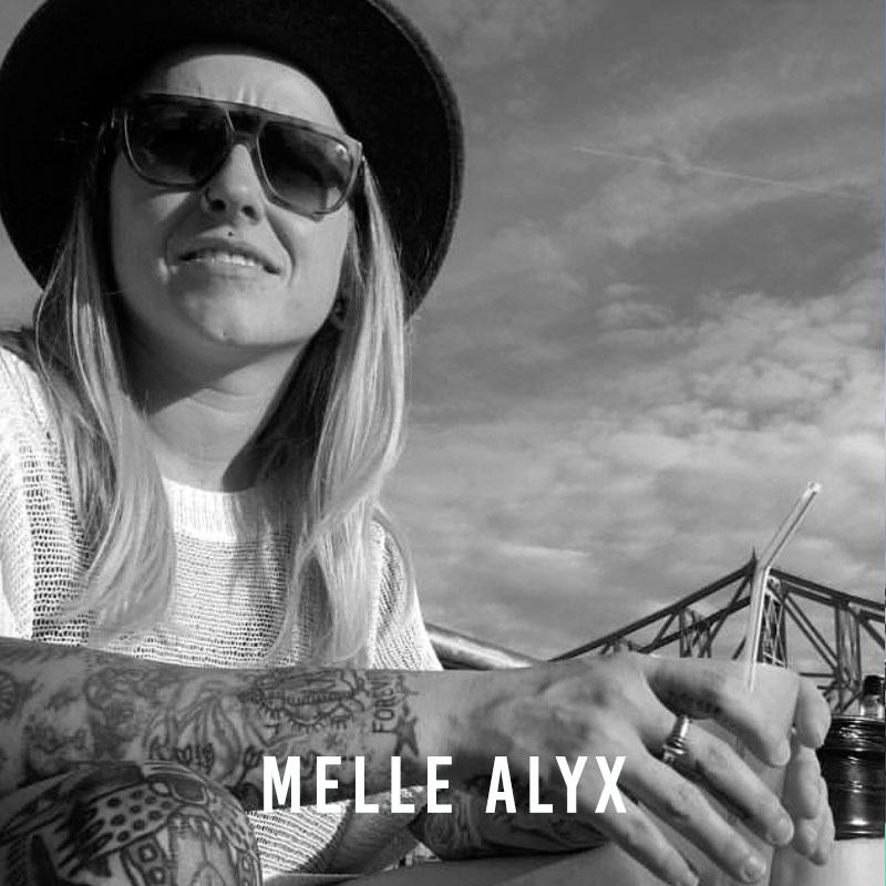 Copy of @mellealyx_tattoo