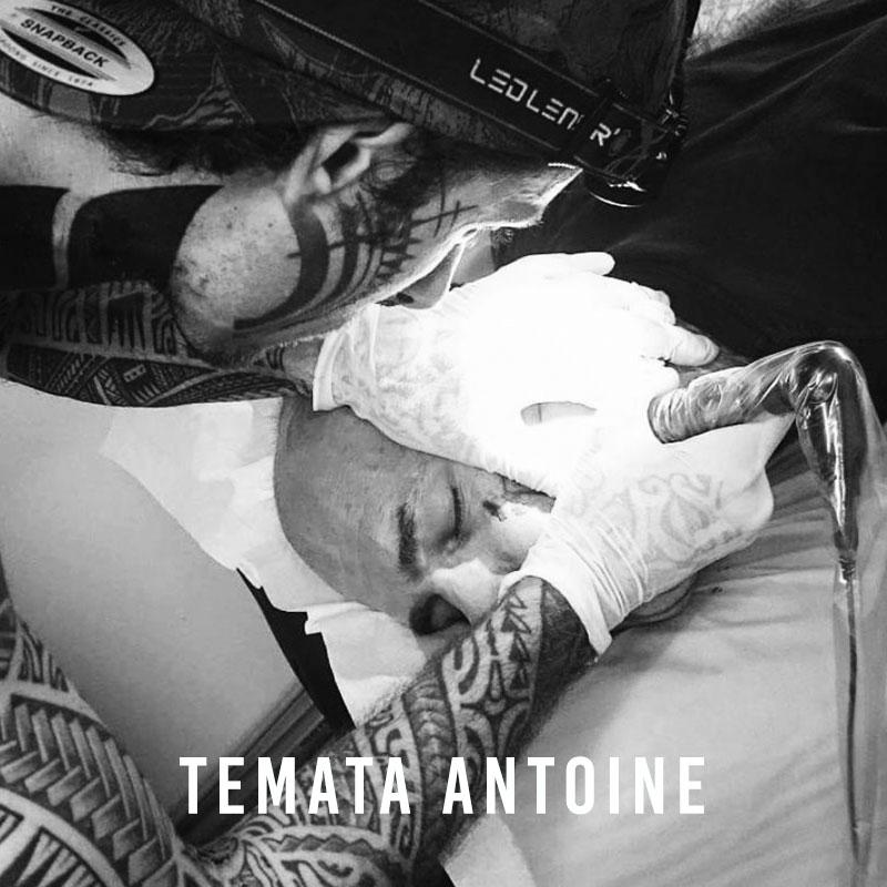 Copy of @temataantoine