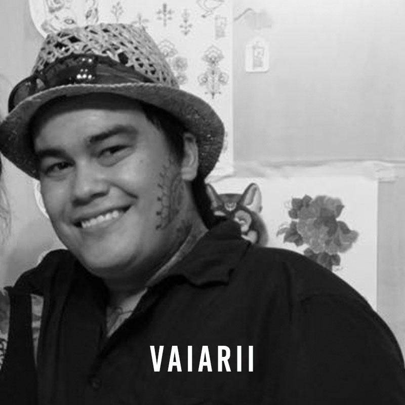 Copy of @polynesiantattoobyvaiarii