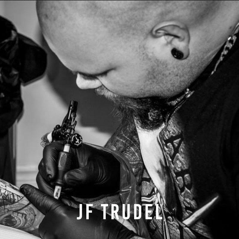 Copy of @jf_tattoo