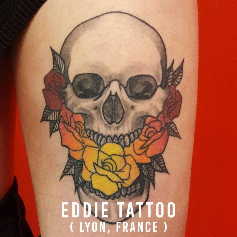 Copy of @eddie_tattoo