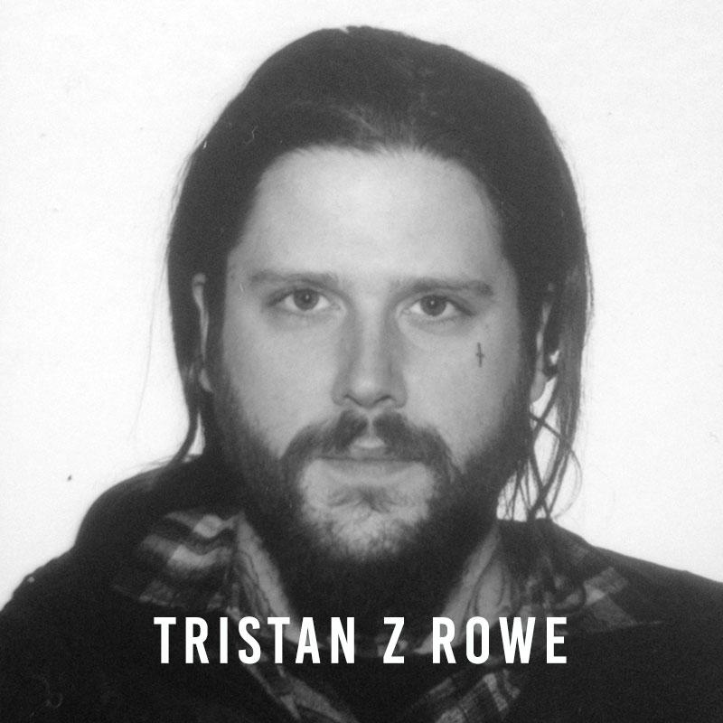 Copy of @tristan_z_rowe