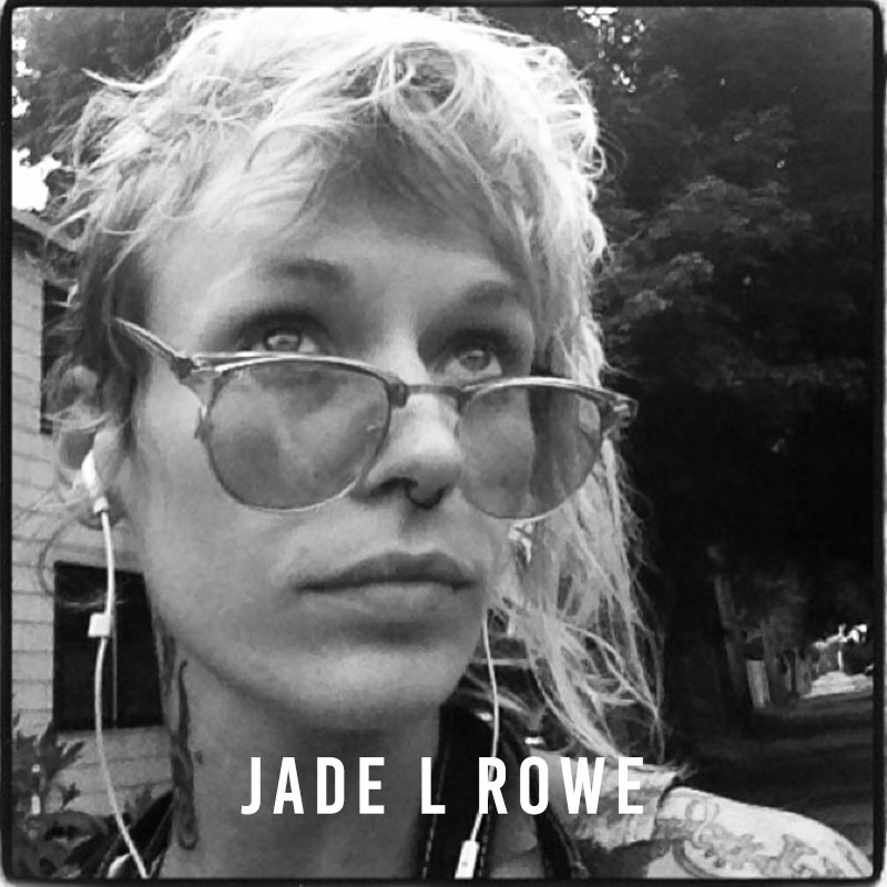 Copy of @jade_l_rowe