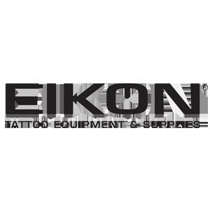 eikonlogonoir-web.png