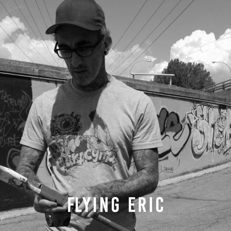 Copy of @flyingeric4
