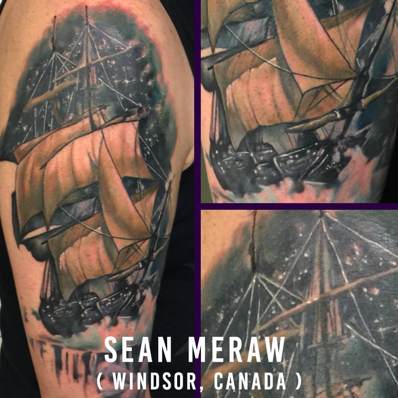 Copy of @seanmerawtattoos