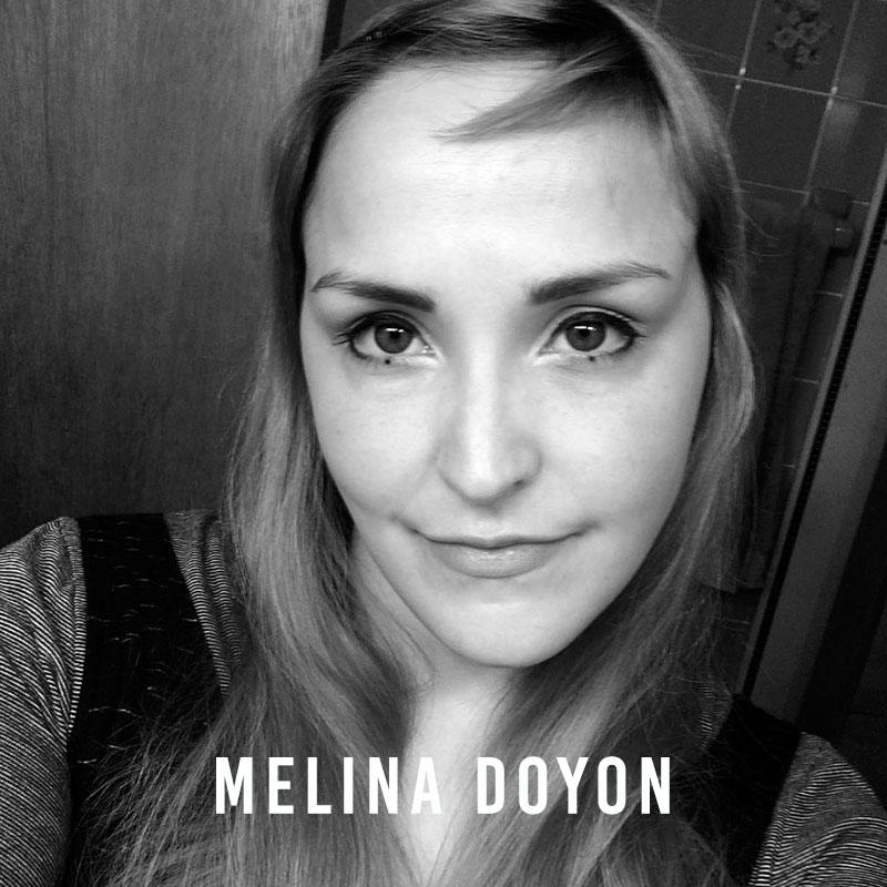 Copy of @melina.doyon