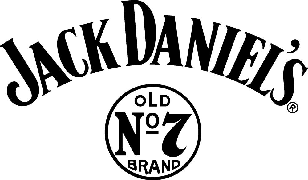 Jack-Daniel's-Bug-Logo_WHTOUTLN.png