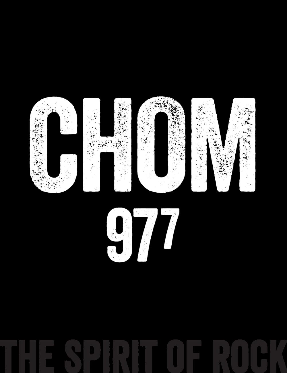 LOGO_CHOM_977_BLACK_LINER.png