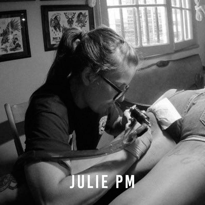 Copy of @juliettetattoo1