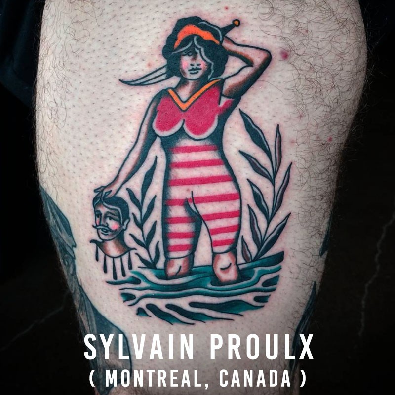Copy of @sylvainproulxtattoo
