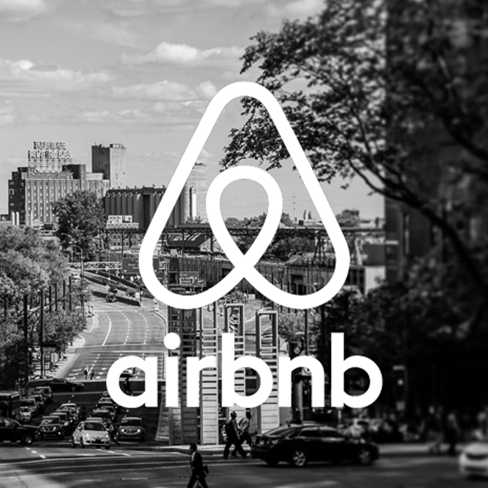 AIRBNB - ....Closest neighbourhoods to the venue:GriffintownLittle BurgundySt-HenriDowntown..Quartier près du Salon 1861:GriffintownLa Petite-BourgogneSt-HenriCentre Ville....