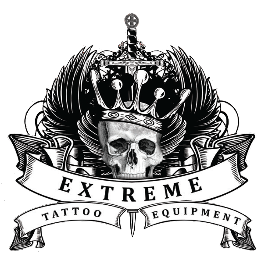 vendeurs-2018-extremetattooequipement.png
