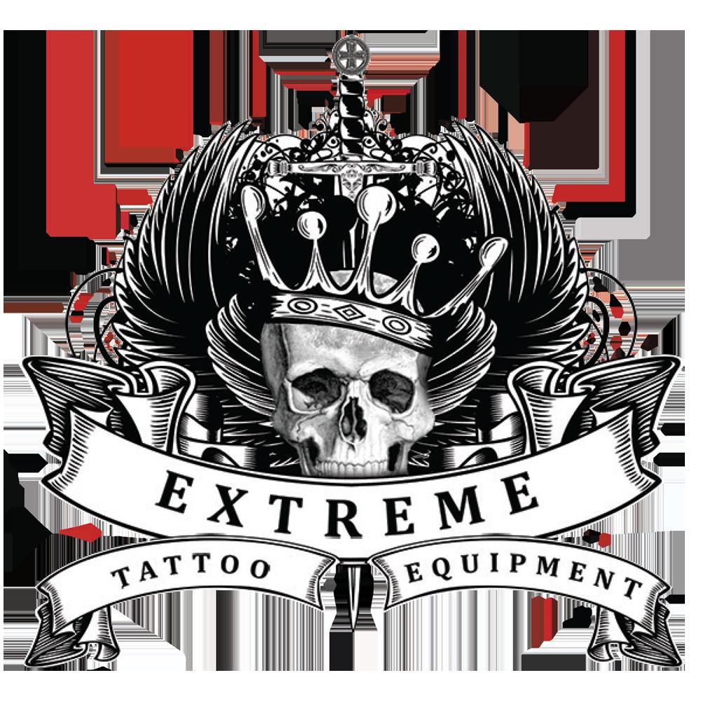 vendeurs-2018-extremetattooequipement.png