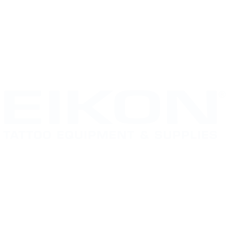 Nikon Device