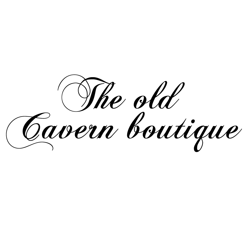 the_old_caverne_boutique