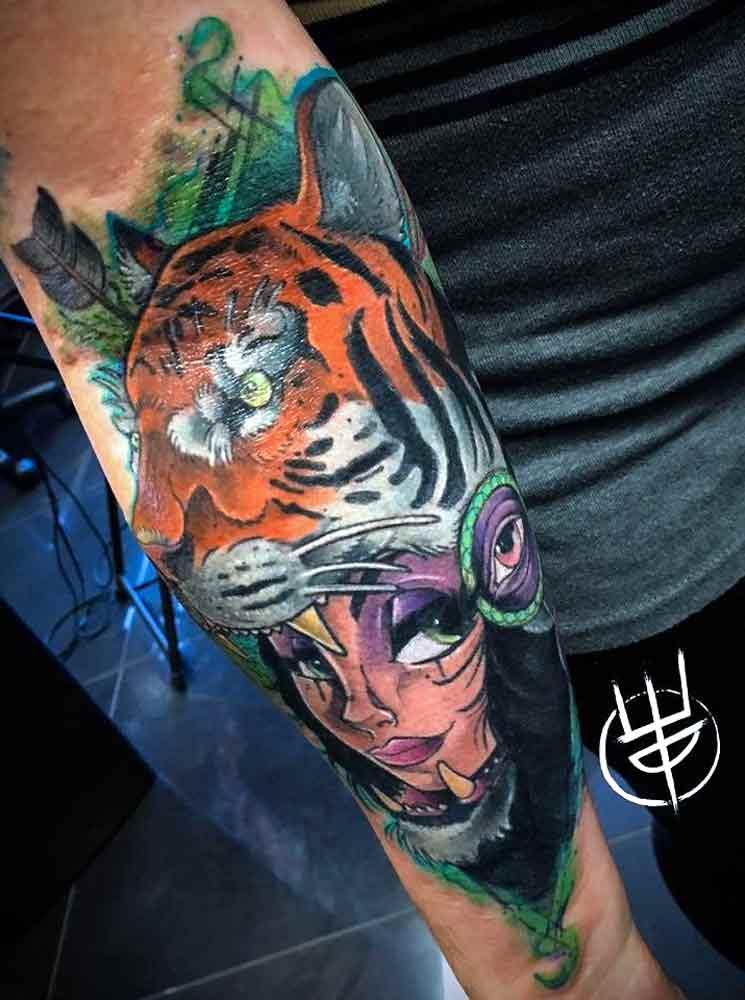 tattoo2-web.jpg