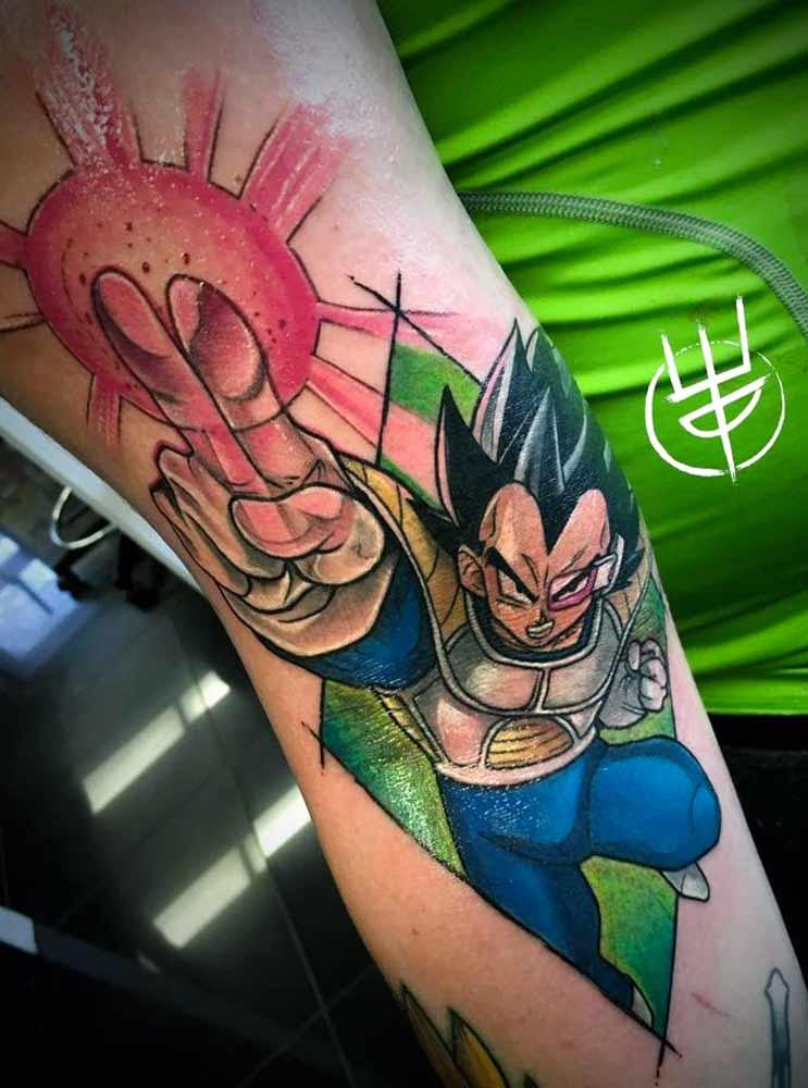 tattoo3-web.jpg