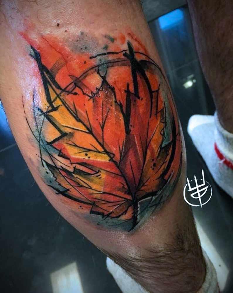 tattoo4-web.jpg