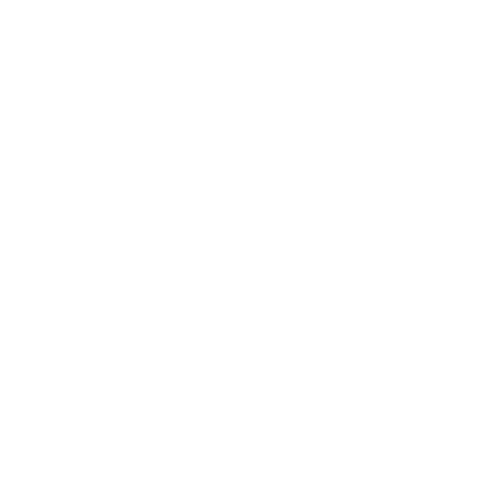MTL Tattoo