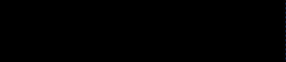 EIKON DEVICE
