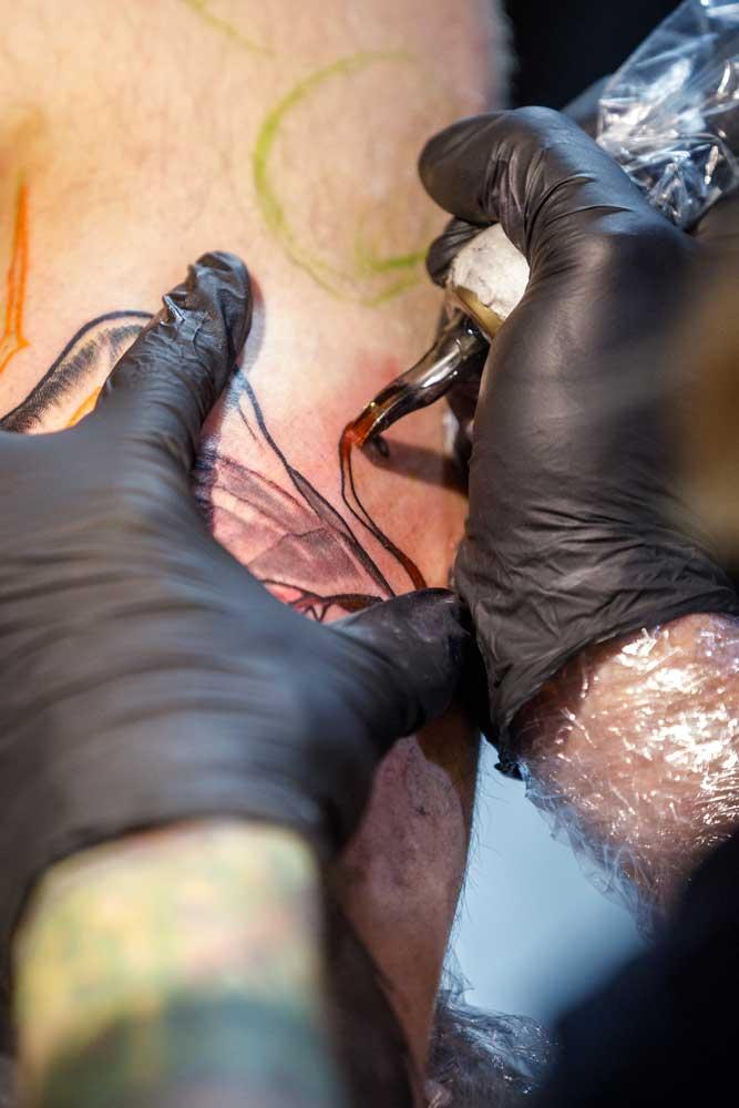 tattoo-closeup.jpg