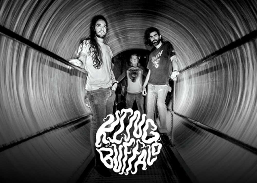 kingbuffalo-bands-ste.jpg
