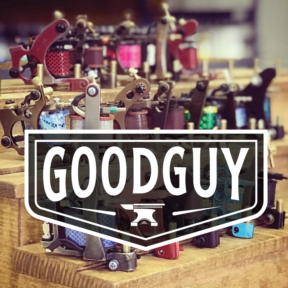 Good Guy Supply