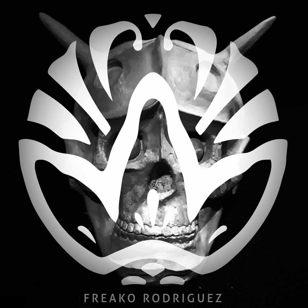 Freako Rodriguez