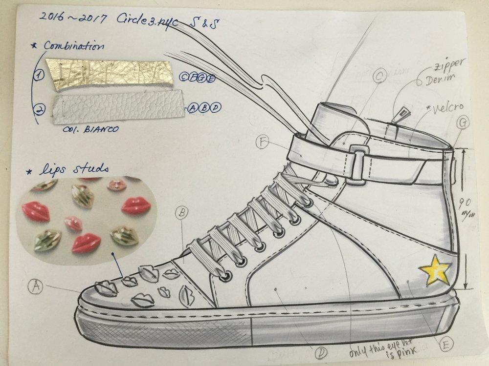 XXXOOO Design.JPG