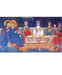 byzantine-wedding-icon__29534.1307626032.1280.1280.jpg