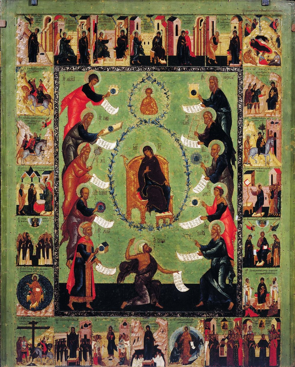 praise-of-the-virgin-and-akathist-16c.jpg
