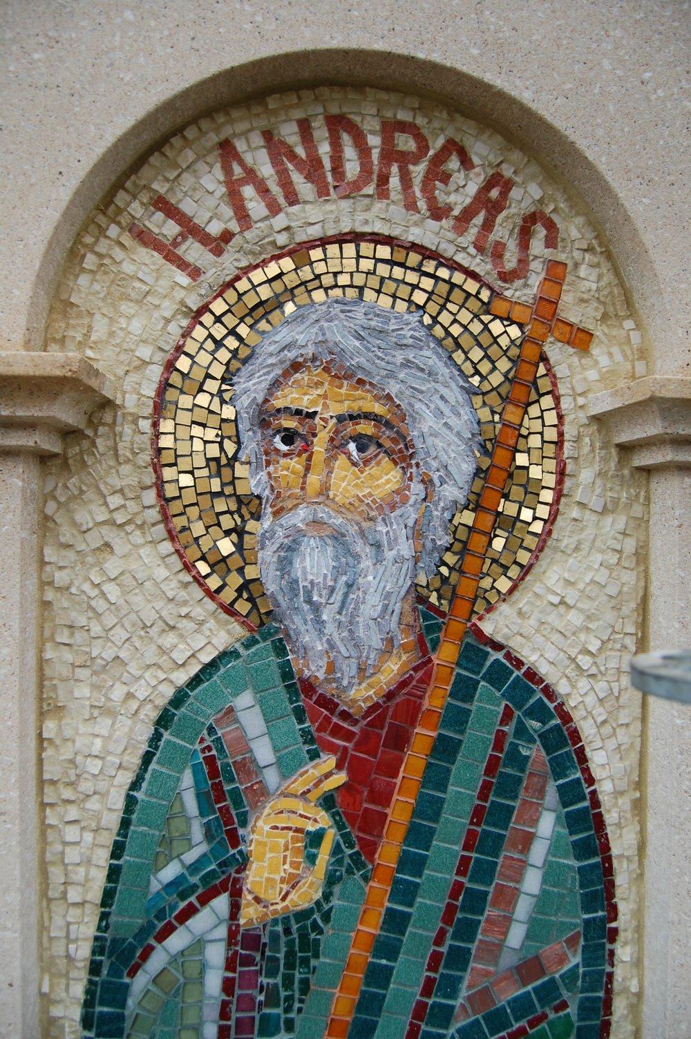 Andreas mozaiëk.jpg