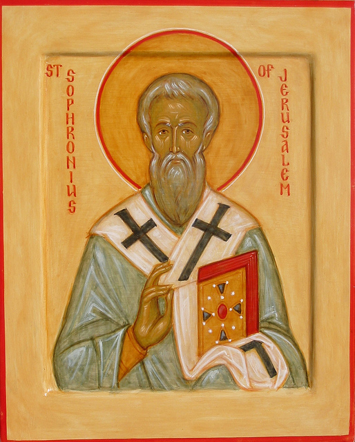 St-Sophronius.jpg