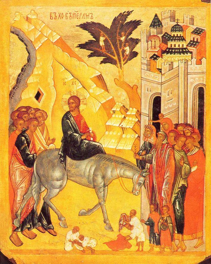 Palmzondag Rus icon.jpg