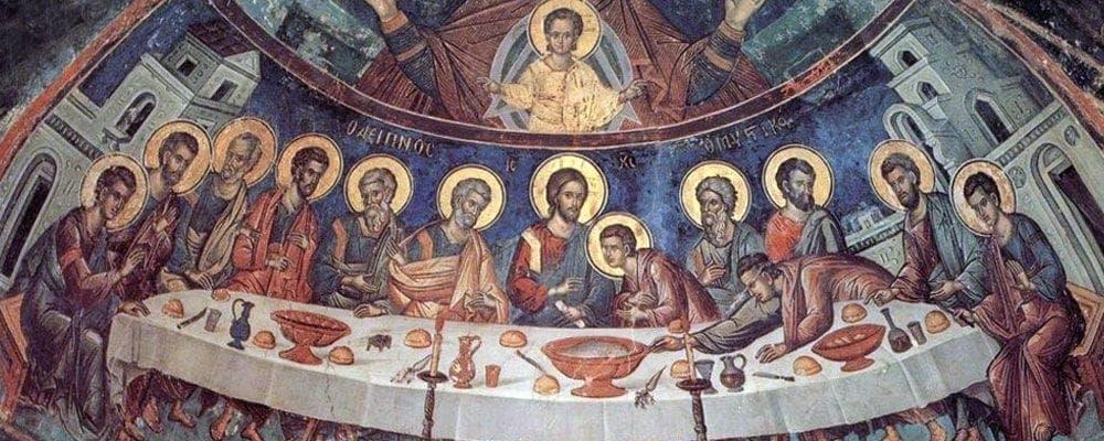 featured-mystical-supper.jpg