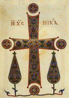 Kruis miniatuur .jpg