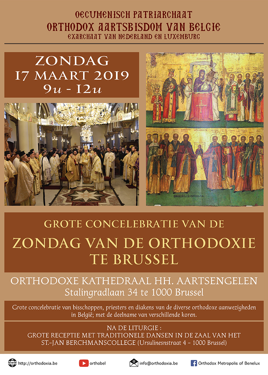 k-orthodoxias19-Brux-NL_vw.jpg