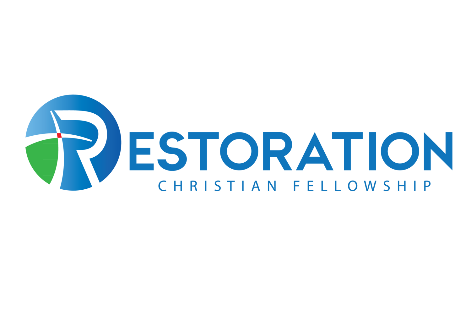 RESTORATION CHRISTIAN FELLOWSHIP