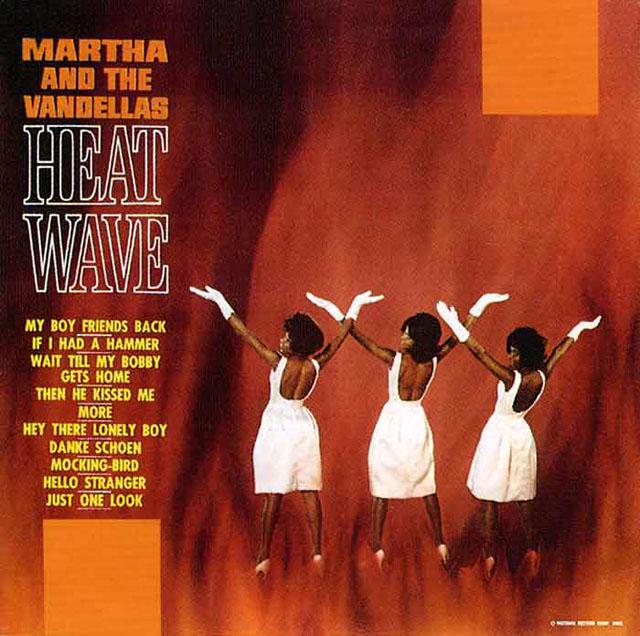 Martha Reeves.jpg