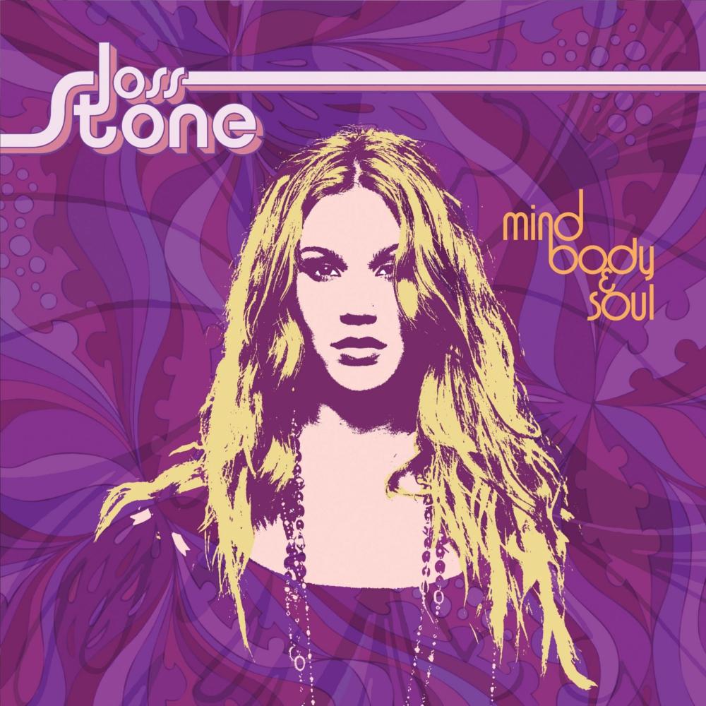 Joss Stone.jpg