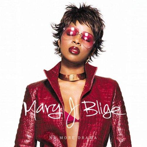 Mary J Blige.jpg