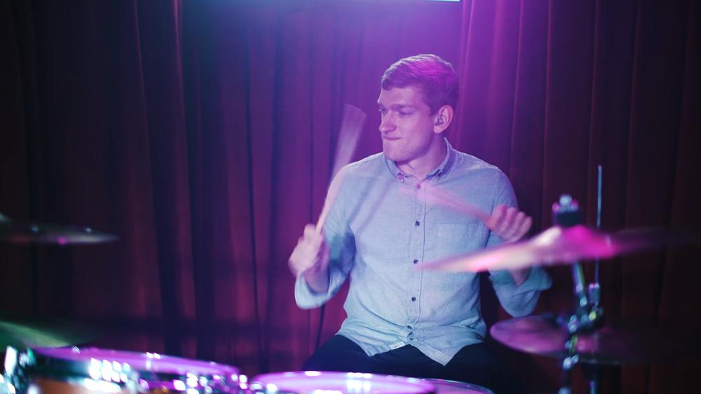 Drums 5.png