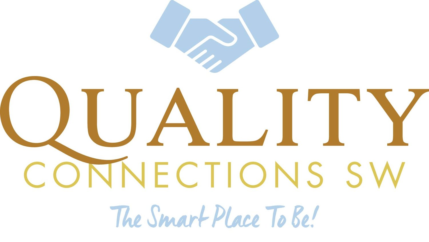Quality Connections Southwest