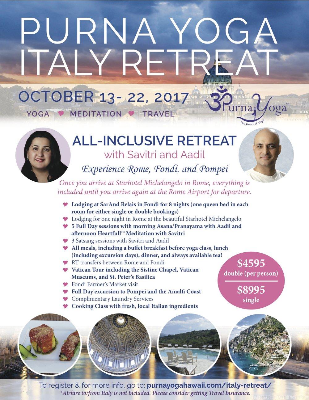 Italy_Retreat_FINAL-1.jpg