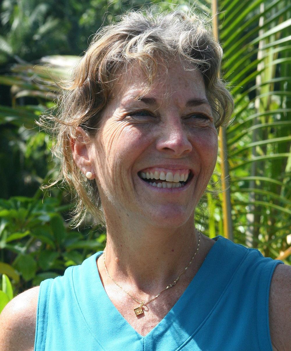 Jennifer Weinert  outdoors_2.jpg